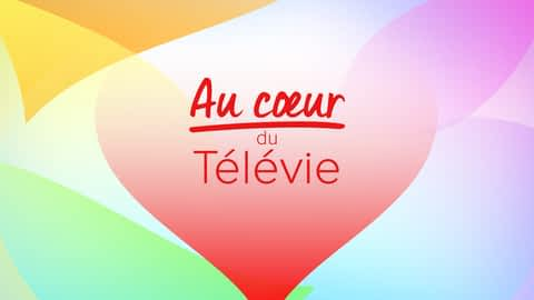 Au coeur du Télévie en replay