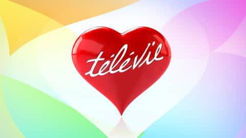 La grande soirée du Télévie en replay