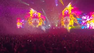 Fun Radio Ibiza experience : Best of : #FunRadioIbizaExperience, c'était ça !