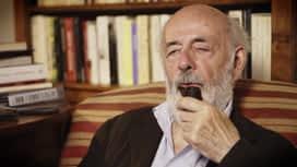 La fantaisie douce de Jean-Pierre Marielle  : Documentaire