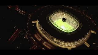 Champions League : Emission du 28/04