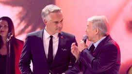 La grande soirée du Télévie : La grande soirée du Télévie (partie 1)