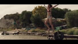 Cinésix : Premières vacances - Disponible en DVD