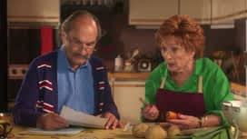 Scènes de ménages : Ça se bouscule au portillon