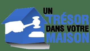 LOGO_SEUL_UN_TRESOR_DANS_MA_MAISON.png