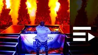 Revivez l'édition 2019 de Fun Radio Ibiza Experience