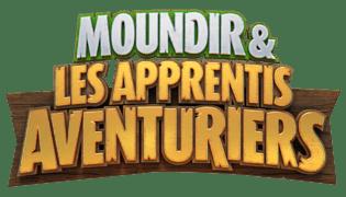 LOGO_SEUL_MOUNDIR_ET_LES_APPRENTIS_AVENTURIERS.png