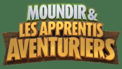 Revoir Moundir et les apprentis aventuriers en replay