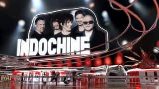 Le son Pop-Rock : RTL2 : Les plus grands artistes du son Pop-Rock
