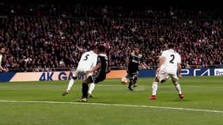 Champions League : Emission du 05/05
