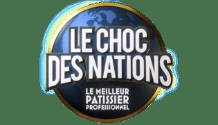 LOGO_SEUL_MPP_CHOC_DES_NATIONS.png