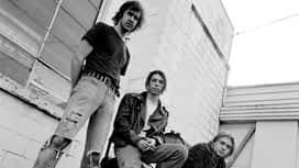 RTL2 Pop-Rock Story : La Pop-Rock Story de Nirvana (05/0519)