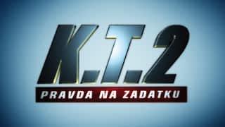 K.T. 2
