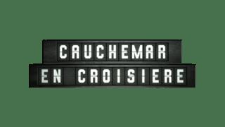 CAUCHEMAR EN CROISIERE.png