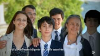 Xavier Dupont de Ligonnès: dans la tête du suspect : Affaire Xavier Dupont de Ligonnès : une famille assassinée