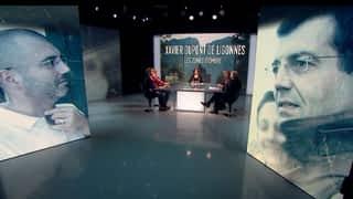 Affaire Xavier Dupont de Ligonnès : les zones d'ombres