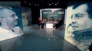 Xavier Dupont de Ligonnès: dans la tête du suspect : Affaire Xavier Dupont de Ligonnès : les zones d'ombres