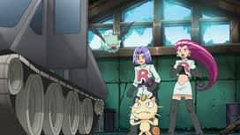 Pokémon : Il faut attraper un Nodulithe !