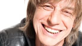 RTL2 Pop-Rock Story : La Pop-Rock Story de Jean-Louis Aubert (12/05/19)