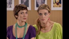 Vous les femmes : Saison 1 Episode 2 : Casting grimace