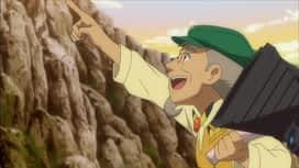 Pokemon : 41-Pikachu en vedette !