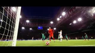 Champions League : Emission du 26/05