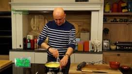 Martin Bonheur : Pâte à tartiner aux agrumes