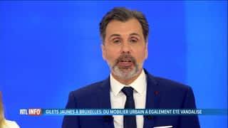 La Belgique vote : La Belgique vote
