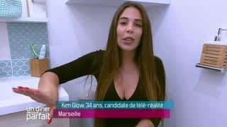 Marseille : journée 3