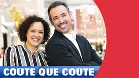 Coûte que coûte sur Bel RTL : 27/05 : Travailler trop nuit à votre carrière !