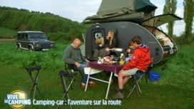Vive le camping : Camping de rêve à Lacanau
