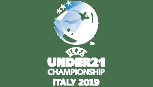 UEFA U21 EURO 2019