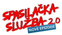 Baywatch nove epizode