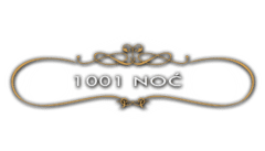 1001 noć