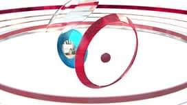 Images à l'appui : Lipoedème : un calvaire méconnu ! (03/06)