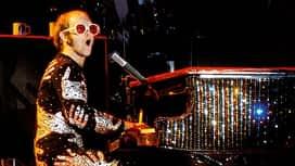 RTL2 Pop-Rock Story : La Pop-Rock Story d'Elton John (02/06/19)