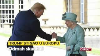RTL Direkt : RTL Direkt : 03.06.2019.