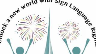 Le 10 Minutes : Le 10 Minutes du mercredi 22 mai en LSF