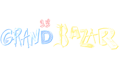 Revoir Le grand bazar en replay