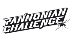 Gledaj Pannonian Challenge ponovno