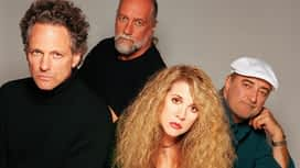 RTL2 Pop-Rock Station : Fleetwood Mac, Bailen, The Who dans RTL2 Pop Rock Station (03/06/19)