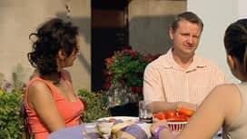 Házasodna a gazda : Házasodna a gazda 1. évad 4. rész