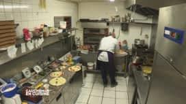 Cauchemar en cuisine avec Philippe Etchebest : Patrick craque et fond en larmes