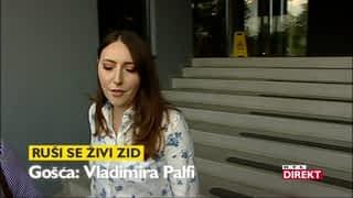 RTL Direkt : RTL Direkt : 05.06.2019.