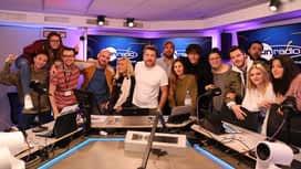 Bruno dans la radio : Quizz sur le tour du monde ! (06/06/2019) - Le Vacher Time