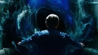 Dark World Equilibrium : Bande-annonce Dark World Equilibrium