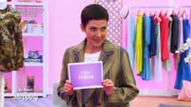 Les Reines du Shopping : Quelle candidate est la reine du shopping de la semaine ?