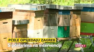 RTL Direkt : RTL Direkt : 06.06.2019.
