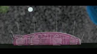 Champions League : Emission du 09/06