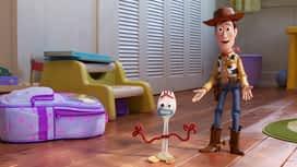 Toy Story 4  : Réaction à la bande-annonce